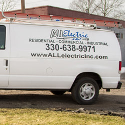 All Electric Inc.